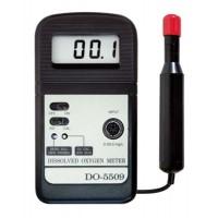 デジタル溶存酸素計 DO-5509【05P03Dec16】