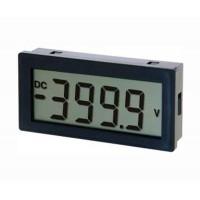 直流電圧計デジタルパネルメータモジュール(DPM) MT-P96V【05P03Dec16】