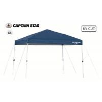CAPTAIN STAG クイックシェード 300UV-S(キャスターバッグ付) M-3281【05P03Dec16】