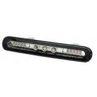 HITMAN LEDハイマウントストップランプ ワゴンR クリアレンズ HM6-710【05P03Dec16】