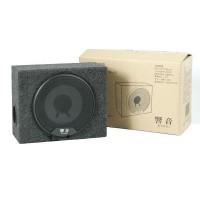 ウーハー6.5インチ&BOX(バスレフ)セット  CHB-065【05P03Dec16】