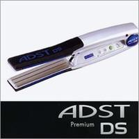 アドスト DS ストレートアイロン【05P03Dec16】