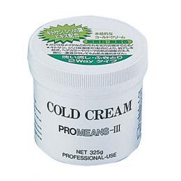 多機能に使用 美容 結婚祝い コスメ 香水 > スキンケア ジェルパック 春の新作 325g クリーム コールドクリーム プロミーンズ N 05P03Dec16
