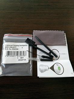 送料無料 世界シェアNO.1補聴器メーカー 激安通販ショッピング 補聴器用クリーニングツール スピード対応 全国送料無料 フォナック phonak
