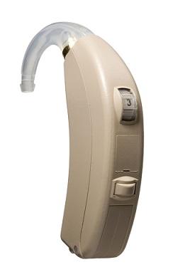 耳掛け型デジタル補聴器リサウンド・マッチMA3T90-VI GNリサウンド/gn resound
