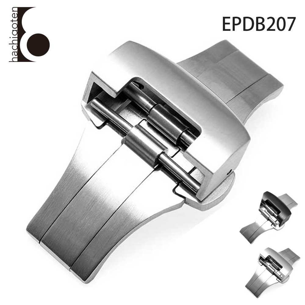 Watch for buckle D buckle tools part parts aftermarket parts generic [Eight-EPDB 207]