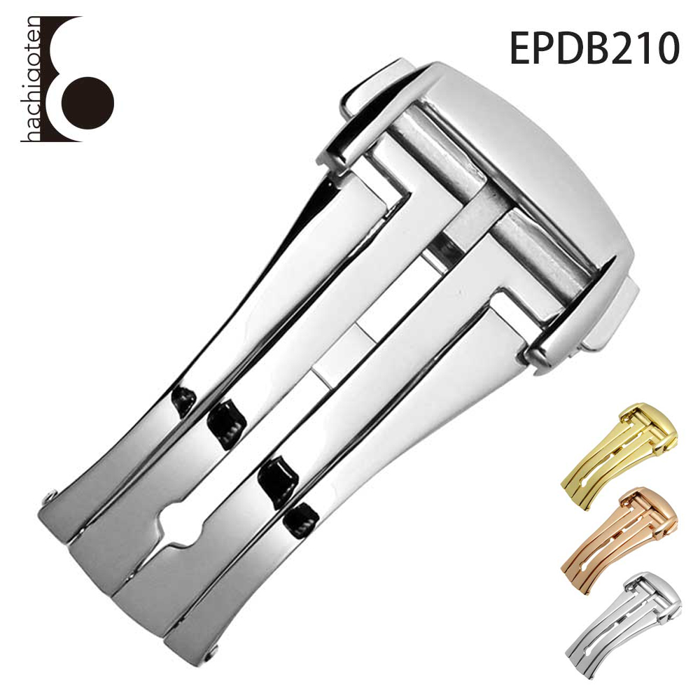 Watch for buckle D buckle tools part parts aftermarket parts generic [Eight-EPDB 210]