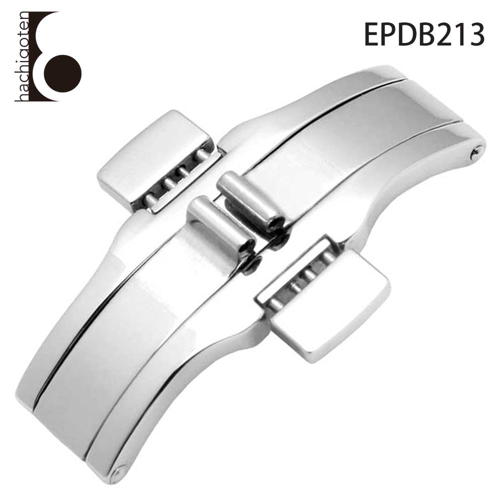 Watch for buckle D buckle tools part parts aftermarket parts generic [Eight-EPDB 213]