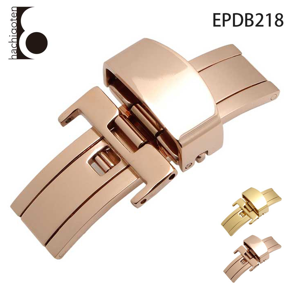 Watch for buckle D buckle tools part parts aftermarket parts generic [Eight-EPDB 218]
