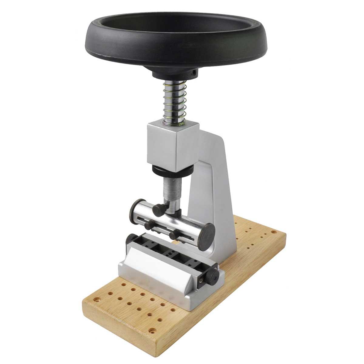 腕時計用工具 スクリューバック用オープナー腕時計用工具 交換工具 [ ZSD - ZSD501026 ]