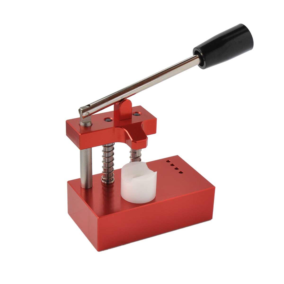 腕時計用工具 リューズ防水パイプ取り出し器 腕時計用工具 交換工具 [ ZSD - ZSD506049 ]
