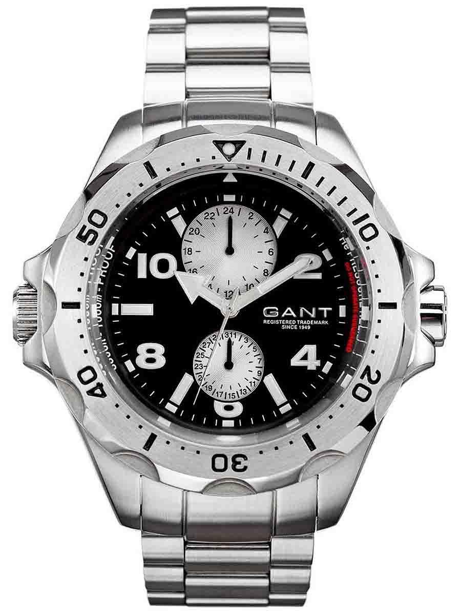 【残り1点】GANT ガント OCEAN GROVE W10611 [W10611] 並行輸入品