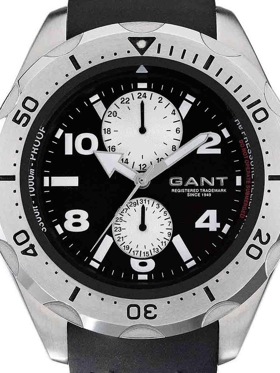 【残り1点】GANT ガント OCEAN GROVE W10613 [W10613] 並行輸入品