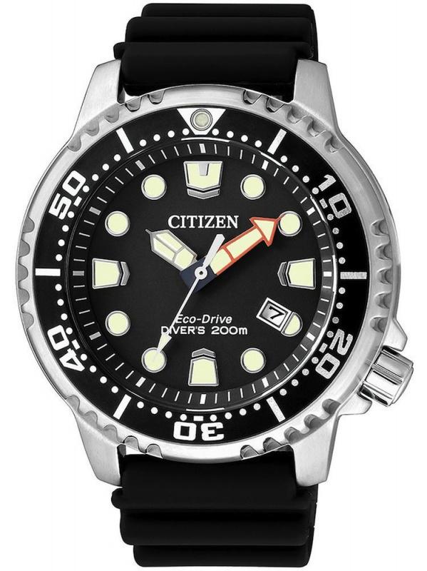 Отзыв: Winner часы - otzyvypro