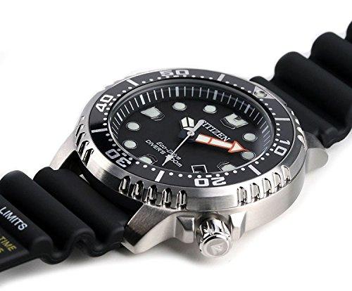 公民公民石英手表男士手表 [BN0150-10E] 平行进口国际保修 12 个月真正例 10P01Oct16