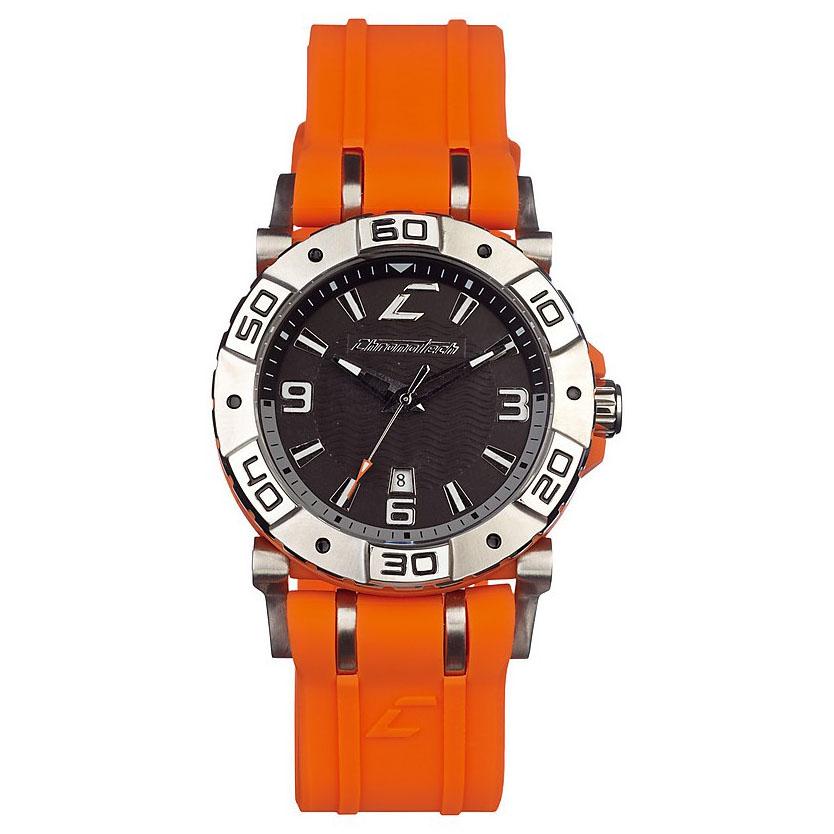 Chronotech クロノテック クォーツ 腕時計 [RW0041 ] 並行輸入品 純正ケース メーカー保証