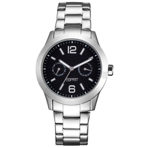【残り1点】ESPRIT エスプリ クォーツ 腕時計 メンズ [ES105492003] 並行輸入品 メーカー保証24ヶ月 純正ケース付き