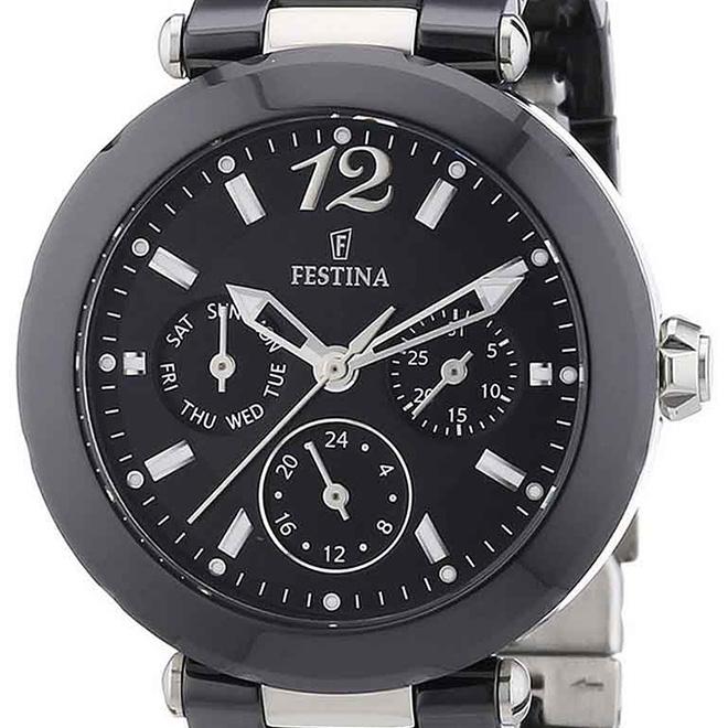 【残り1点】FESTINA フェスティナ スポーツ F16641/2 [F16641-2] 並行輸入品