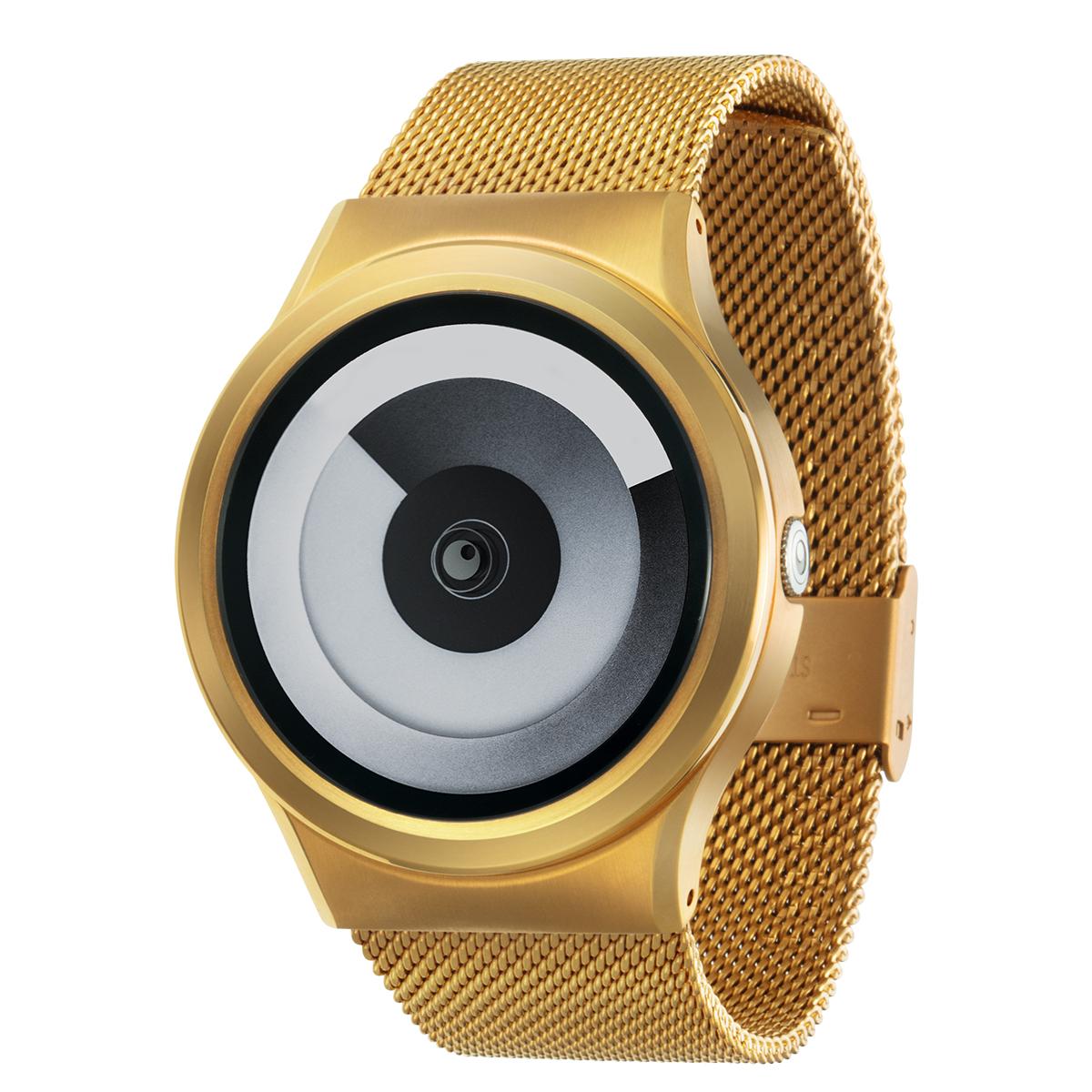 ファッションウォッチ デザインウォッチ 5ATM メーカー保障12ヶ月 絶品 ベルト調整用工具 LOGO入りクロス 取扱説明書 ZIIIROとは関係ありません 最安値に挑戦 ZEROOTIME ゼロタイム ZEROO SPIRAL ペア用 W06016B04SM04 GALAXY ホワイト デザイナーズ 腕時計 おしゃれ時計 電池式クォーツ ゼロ レディース ユニセックス メンズ
