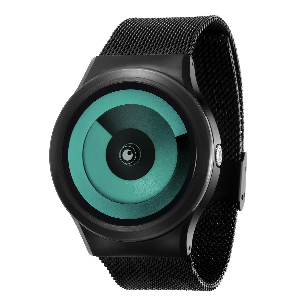 3500853257 ... ZEROOSPIRALGALAXYゼロ電池式クォーツ腕時計[W06018B03SM03]グリーン ZEROOSPIRALGALAXY ...