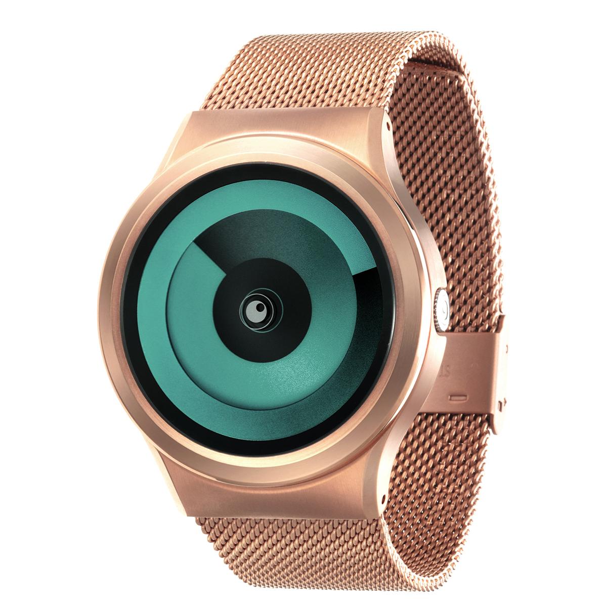 ファッションウォッチ デザインウォッチ 5ATM メーカー保障12ヶ月 特別セール品 ベルト調整用工具 LOGO入りクロス 取扱説明書 ZIIIROとは関係ありません ZEROOTIME ゼロタイム ZEROO SPIRAL ユニセックス W06018B05SM05 電池式クォーツ ゼロ グリーン メンズ GALAXY レディース デザイナーズ おしゃれ時計 ペア用 腕時計 新作通販