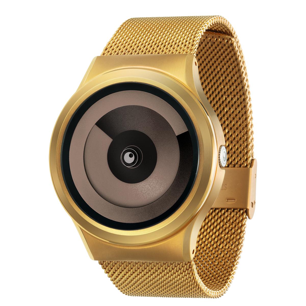 ファッションウォッチ 年末年始大決算 デザインウォッチ 5ATM メーカー保障12ヶ月 ベルト調整用工具 LOGO入りクロス 取扱説明書 ZIIIROとは関係ありません ZEROOTIME ゼロタイム ZEROO SPIRAL GALAXY 電池式クォーツ メンズ デザイナーズ 腕時計 ペア用 ベージュ ゼロ スピード対応 全国送料無料 おしゃれ時計 レディース ユニセックス W06019B04SM04