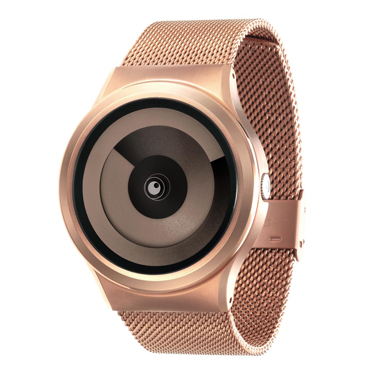 ファッションウォッチ デザインウォッチ 5ATM メーカー保障12ヶ月 ベルト調整用工具 LOGO入りクロス 取扱説明書 ZIIIROとは関係ありません ZEROOTIME ゼロタイム ZEROO SPIRAL ペア用 ユニセックス 日時指定 GALAXY 電池式クォーツ レディース ゼロ メンズ デザイナーズ 本物 腕時計 ベージュ W06019B05SM05 おしゃれ時計