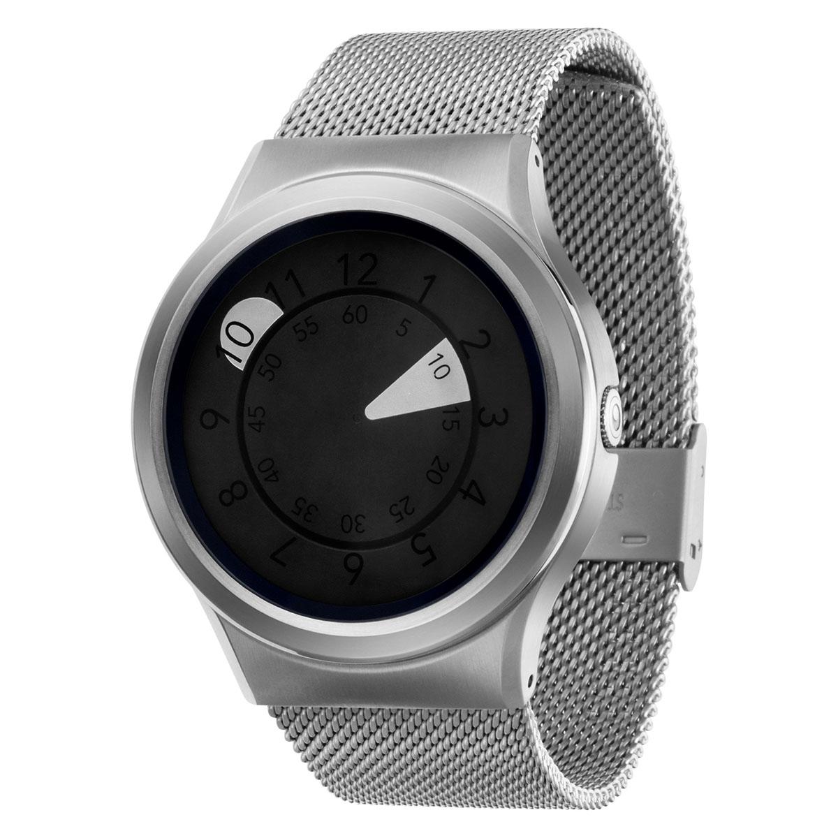 ファッションウォッチ デザインウォッチ 5ATM メーカー保障12ヶ月 ベルト調整用工具 LOGO入りクロス 取扱説明書 ZIIIROとは関係ありません ZEROOTIME ゼロタイム ZEROO 買収 AQUA DROP ゼロ おしゃれ時計 W10038B01SM01 腕時計 レディース メンズ ホワイト ペア用 電池式クォーツ デザイナーズ 驚きの値段 ユニセックス
