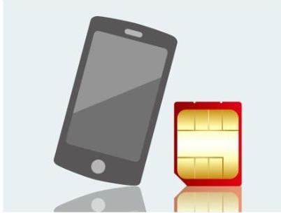 ドコモXiネットワーク LTE 基本料は最大1ヶ月間無料 マイクロシム ナノシム選択可 あす楽対応 関東 無制限プラン選択可 月額680円 税抜 ~ 最大1ヶ月間無料 NTTドコモ回線 20P05Sep15 nanoSIM選択可 データ専用 お気にいる Umobile 送料無料 回線 microSIM d U-mobile 奉呈 SIMフリ- SIMカード 通信速度受信時最大150Mbps docomo