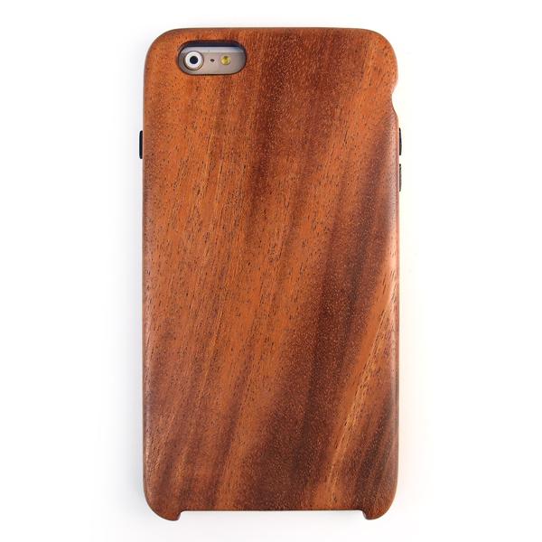 木製 ギフト 【送料無料】【iphone6s plus対応】apple iPhone6 / iPhone 6s Plus basic 木製 スマートフォンケース 【スマホ 木 LIFE SWEET D カバー】 ※名入れサービスは終了しました。 母の日 ギフト プレゼント