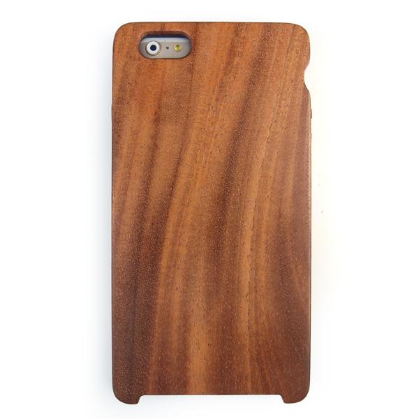 木製 ギフト 【送料無料】【好評!】apple iPhone6 Plus 木製 スマートフォン ケース classic ver.【アイフォン スマホ スマホケース 木 LIFE SWEET D カバー】ギフト、プレゼントに ※名入れサービスは終了しました。 母の日 ギフト プレゼント