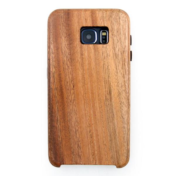 木製 ギフト 【送料無料】Docomo GALAXY S6 SC-05G木製 スマートフォン ケース 【スマホ スマホケース ケース スマホ ケース 木 LIFE SWEET D カバー】ギフト、プレゼントに ※名入れサービスは終了しました。 母の日 ギフト プレゼント