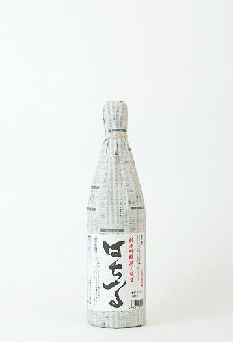 八鶴 純米吟醸無ろ過生 720ml 八戸酒類 日本酒 南部杜氏 青森県 八戸 地酒 価格 交渉 送料無料 お中元 蔵元 メーカー在庫限り品 お歳暮 直送 父の日 お酒 生酒 敬老の日 贈答用