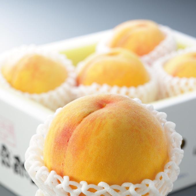 超特価 ギフト プレゼント 贈り物に 桃 黄金桃 風のいたずら ちょっと訳あり 毎日続々入荷 もも モモ 岡山県産 4玉~6玉 約1.2kg JAおかやま