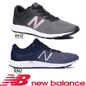 カジュアル WXSPK-BB レディース かかとが踏める ランニングシューズ スリッポンシューズ New Balance FUEL CORE SPARK WXSPK 靴 ニューバランス