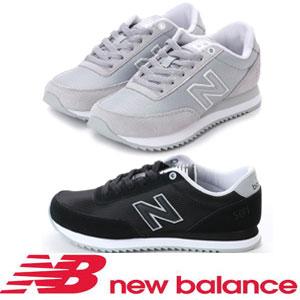 ニューバランス レディース New Balance WZ501 レディース シューズ カジュアル 靴 NB WZ501-PCE WZ501-PCD