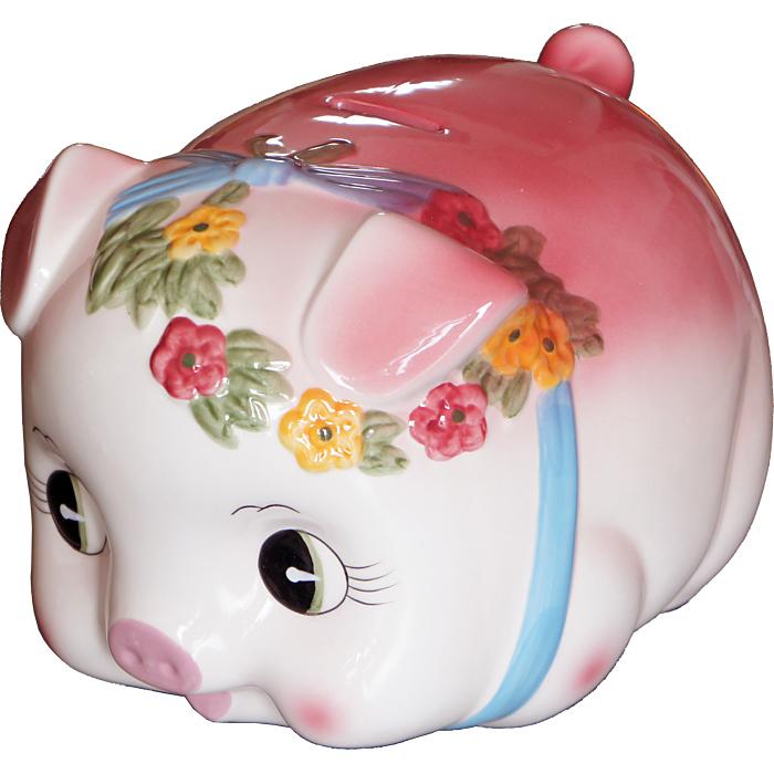 【川柳】節約、貯金をテーマに、5・7・5で一句詠んでみて!