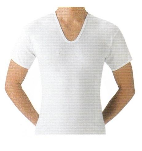 やわらかさ 長持ち加工綿100% の気持ちいい がいつまでも 洗濯しても縮みにくく 型くずれしません 中国 韓国 製 送料無料 肌着です 誕生日プレゼント M L グリーンマーク LL綿100%の 2枚組 半袖U首シャツ デポー グンゼ GK12156