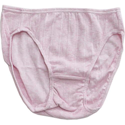 はき心地の快適な綿100%ショーツを豊富に取り揃えております スタンダード ハイレグ ローライズ等スタイルいろいろ お買得価格でまとめ買いにも最適です スムス 婦人 ショーツ 厚地 ソフトスムース 綿100% コットン100% 下着 女性 レディース レディス パンツ 大幅値下げランキング 快適 アンダーウエア ベーシック L 供え カラフル シンプル 肌にやさしい 可愛い アンダーウェア かわいい パンティ まとめ買い M 良質 肌着 LL インナー