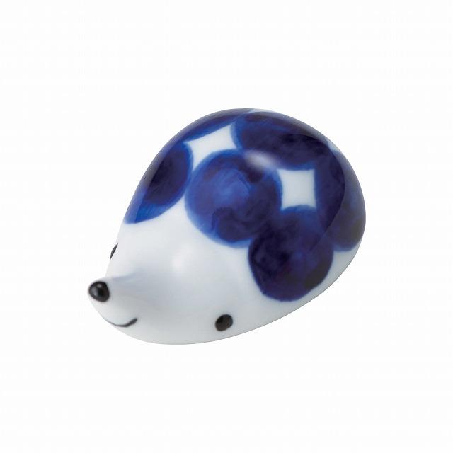 新品 受注後3~4日で発送をいたします ハリーレスト シャボン 大 品質検査済 波佐見焼 hurrychopstick spoon large Japanese ☆正規品新品未使用品 bubble rest Hasami ceramic. ware