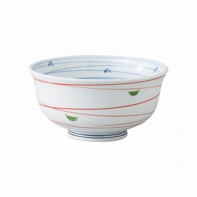 新品 受注後3~4日で発送をいたします 乱線紋 軽量丼 波佐見焼 Line donburi ceramic. ware bowl light Hasami お求めやすく価格改定 Japanese 新作製品、世界最高品質人気!