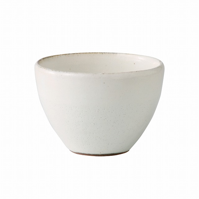 新品 受注後3~4日で発送をいたします カフェオレボウル 白化粧 波佐見焼 予約 cafe au bowl Hasami ceramic. lait white ware セール商品 Japanese