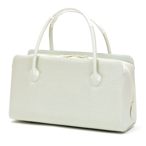 バッグ カバン 鞄 和装 着物 バッグ 和装バッグ フォーマル 【 送料無料 】