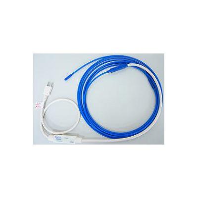 山清電気:エコフィットヒーター <EFH> 型式:EFH-6
