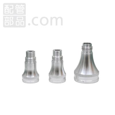 岩崎製作所:ピトーキング専用吐水口 型式:23TO5017A