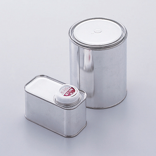 日本緑十字社:すべり止め塗料溶剤 型式:SVT-1000 (112001)