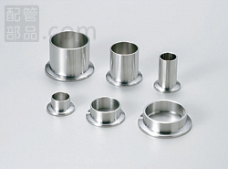 国内調達品:NWフランジ NW80~NW250用(L=20mm) 型式:SNC2200
