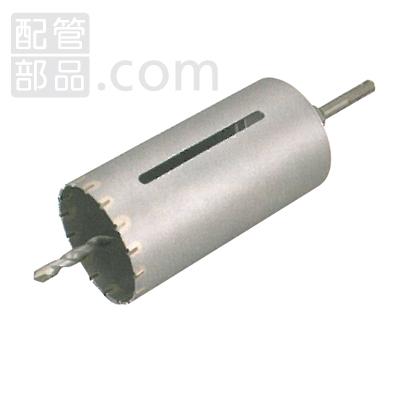 サンコーテクノ:オールコアドリルL150シリーズLAタイプ 型式:LA-130-SDS