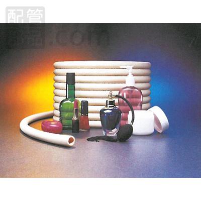 【超特価SALE開催!】 国内調達品:ノルプレン 型式:1511-02:配管部品 店 A-60-F.I.B.(インナーブレード)-DIY・工具