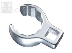 "STAHLWILLE(スタビレー):クローリングスパナ(1/2""SQ) 440型 型式:440-34"